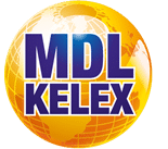 MDL Kelex Printing Services
