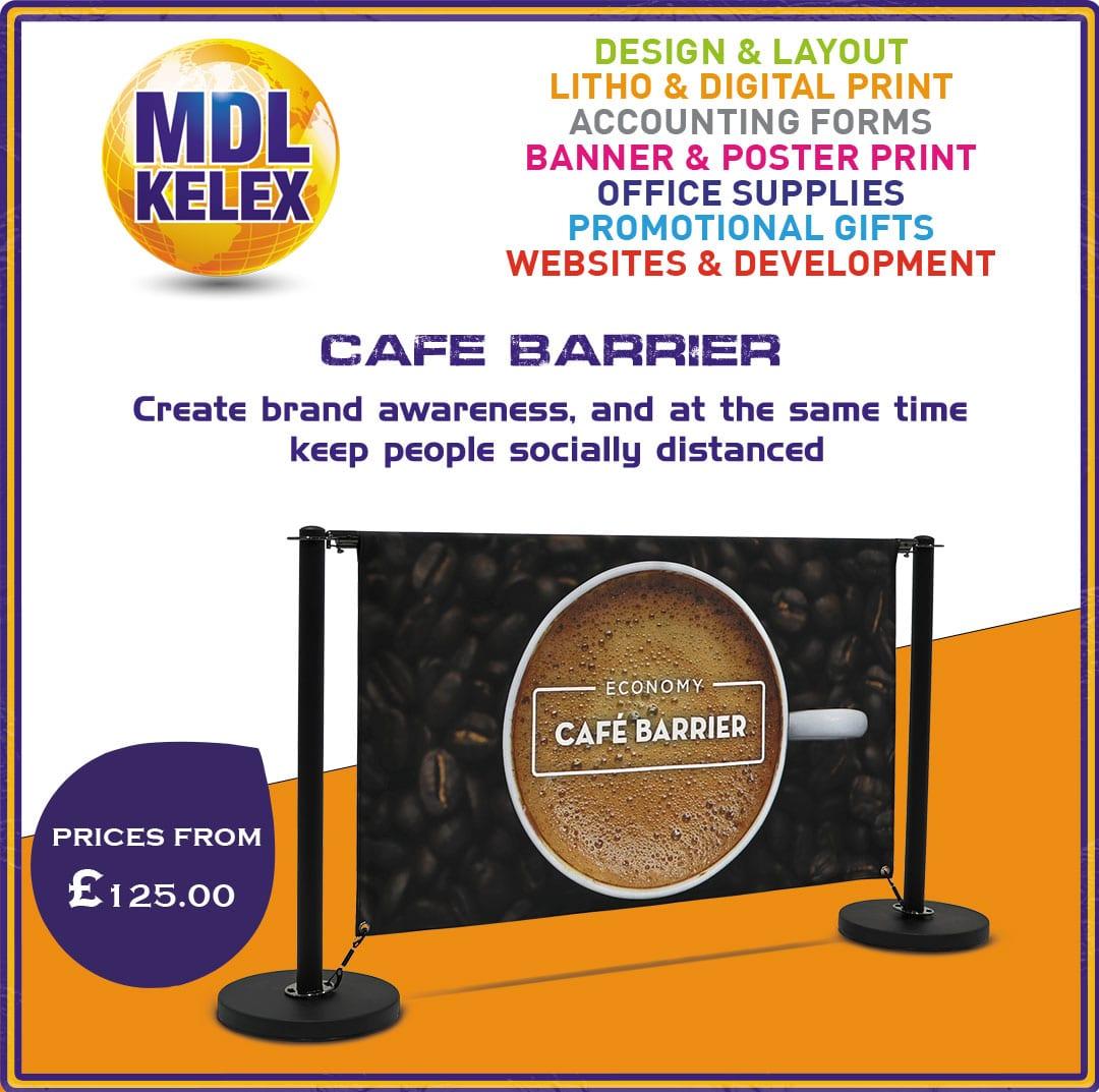 MDL---cafe-barrier-mdl-economy