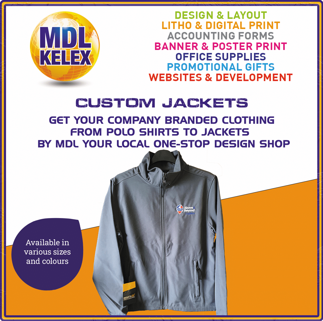 MDL - above and beyond - JACKETS-1