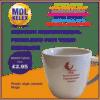 MDL - promo - mugs